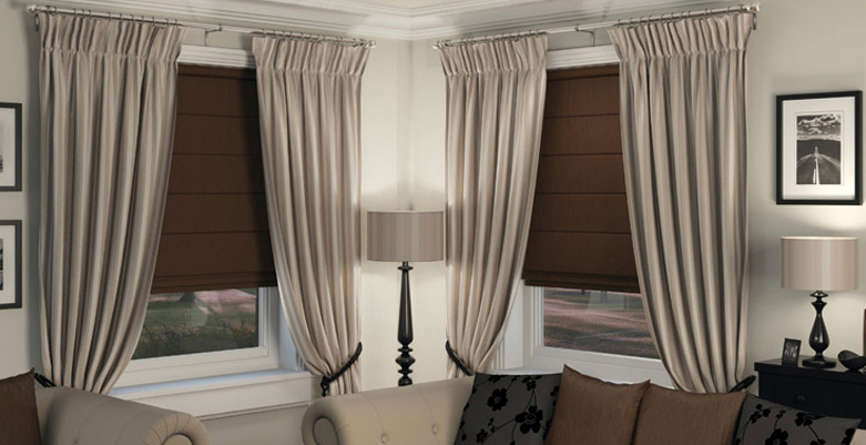 Blackout Blinds Rotherham Amp Sheffield Ukblinds Direct