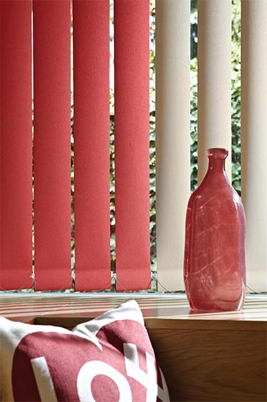 Made To Measure Blinds Rotherham Amp Sheffield Ukblinds Direct