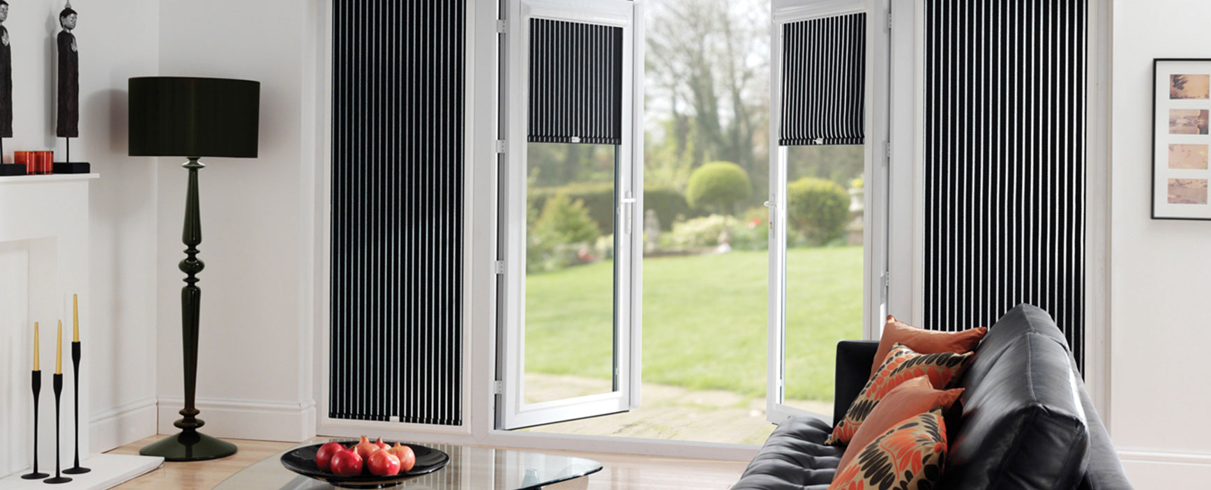 Perfect Fit Blinds In Rotherham Amp Sheffield Ukblinds Direct