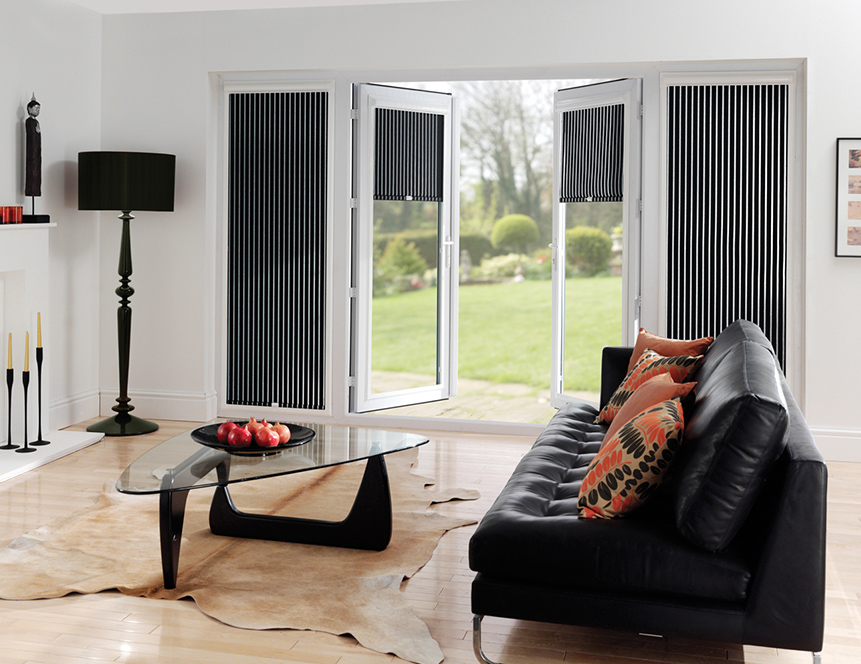Perfect Fit Blinds In Rotherham Sheffield Ukblinds Direct