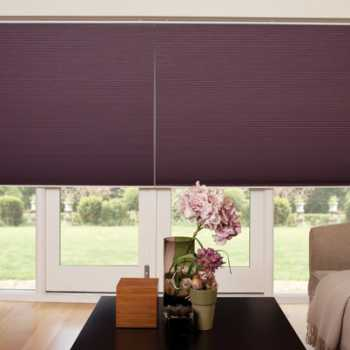 Pleated Blinds Rotherham Duette Blinds Sheffield