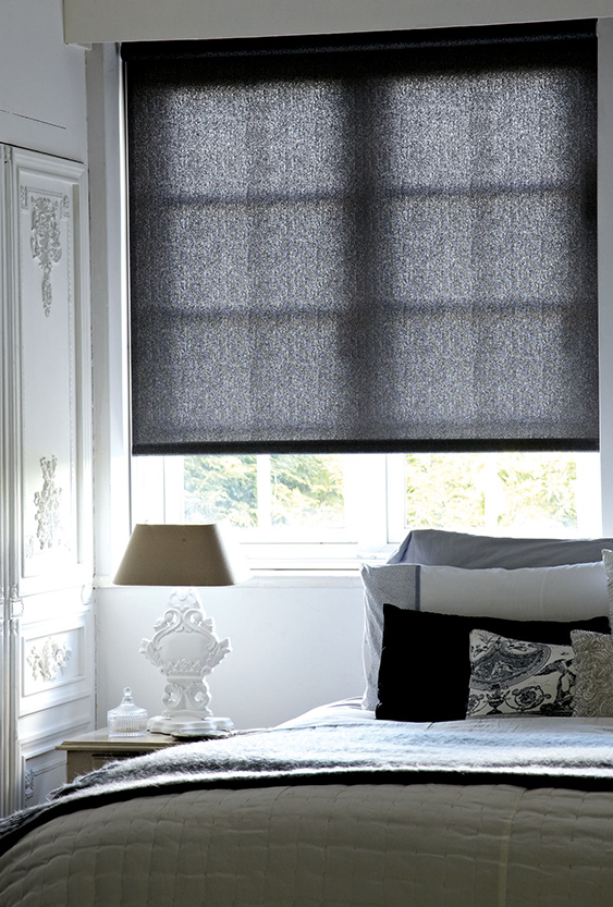 Roller Blinds Rotherham Amp Sheffield Uk Blinds Direct