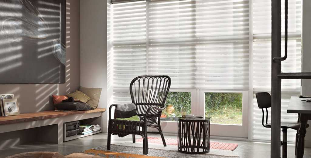 Vision Blinds Rotherham Twist Roller Blinds Sheffield