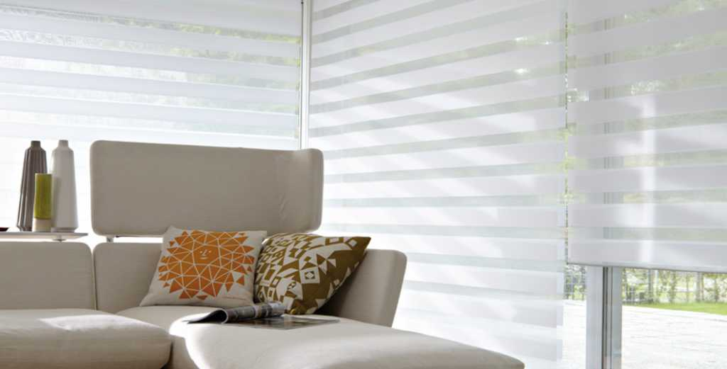 Vision Blinds Rotherham Twist Roller Blinds Sheffield