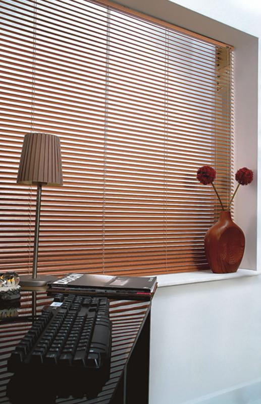 Wooden Blinds Rotherham Amp Sheffield Ukblinds Direct