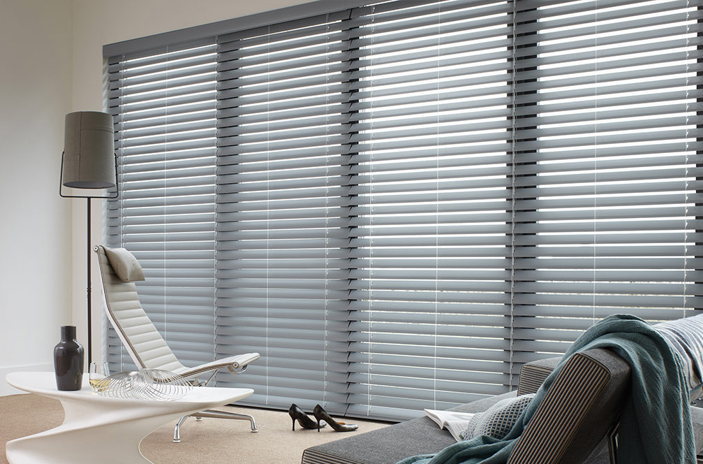 Wooden Blinds Rotherham Amp Sheffield Ukblinds Direct