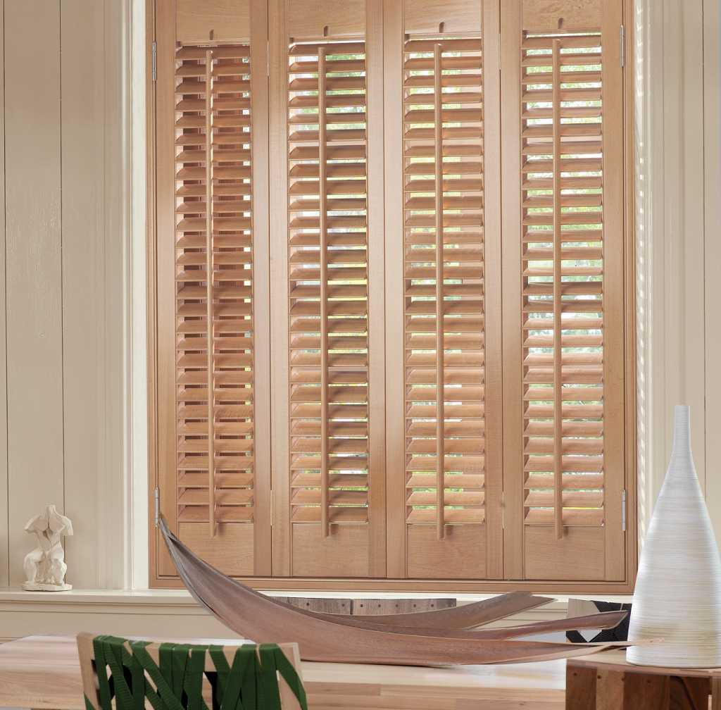 Shutters Rotherham Amp Sheffield Uk Blinds Direct