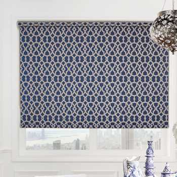 Automated Blinds - UK Blinds Direct
