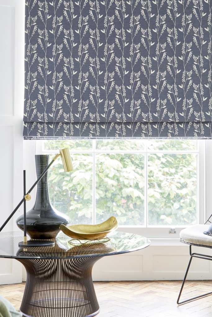 Blinds For Insulation