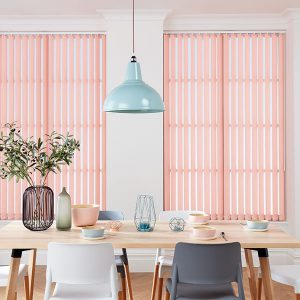 The top 7 reasons to install blinds