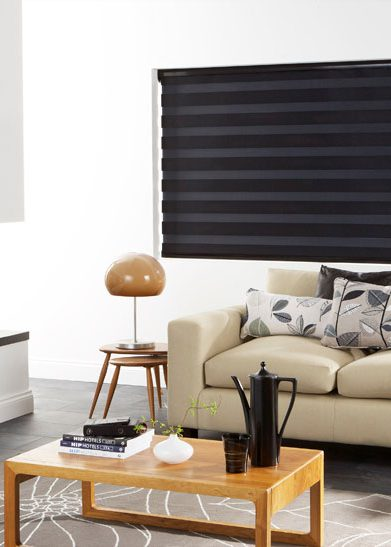 Remote / Automated Blinds