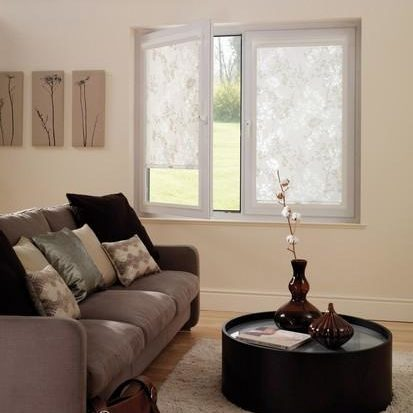 UKBlinds direct in Rotherham