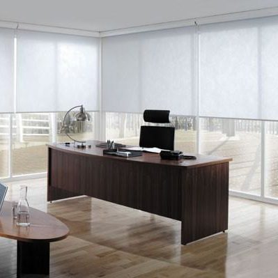 made to measure Roller Blinds in Sheffield