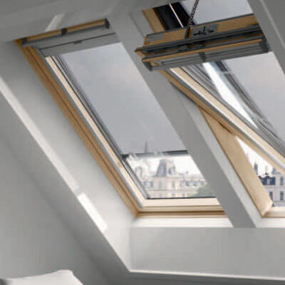 Skylight Blinds in Rotherham