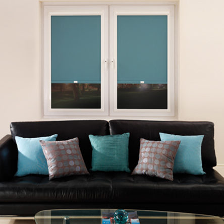 Black out Blinds in Rotherham