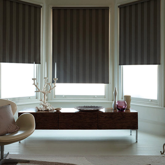 Blackout Blinds in Rotherham