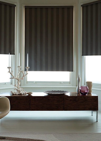 Blinds to enhance your home