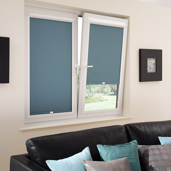 Perfect Fit Blinds in Rotherham