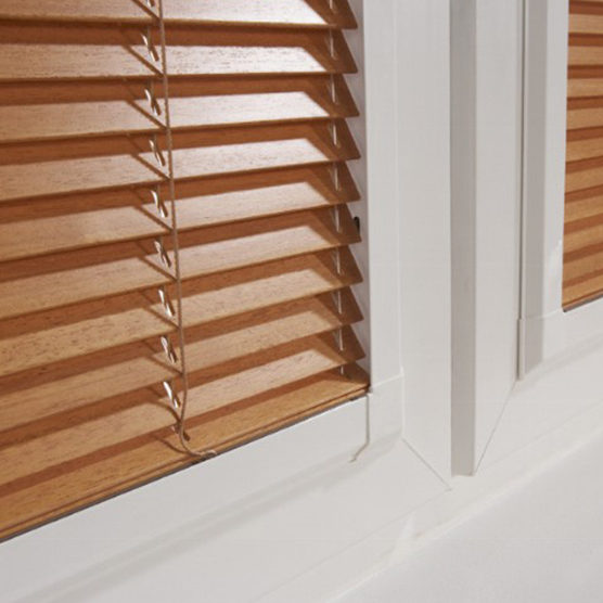 Perfect Fit Blinds in Sheffield