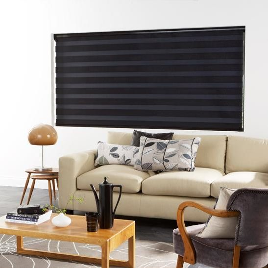Electric Blinds in Sheffield