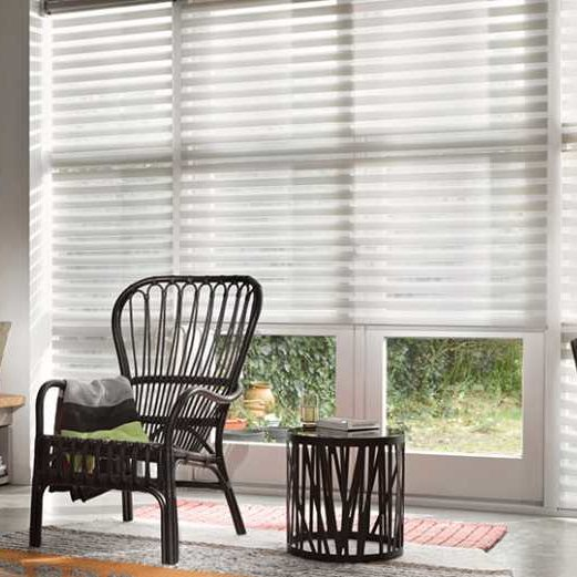Vision Blinds in Sheffield
