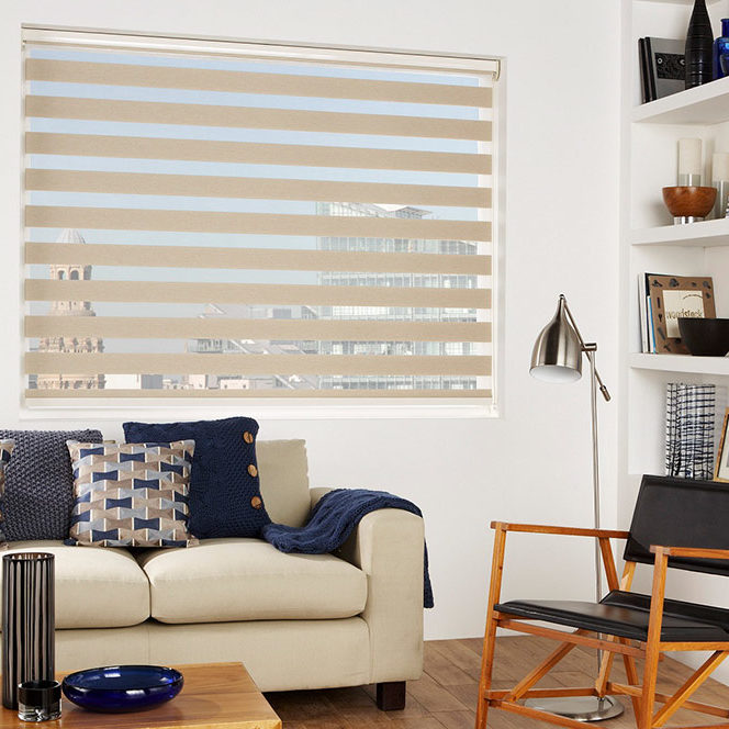 Day & Night Blinds in Rotherham